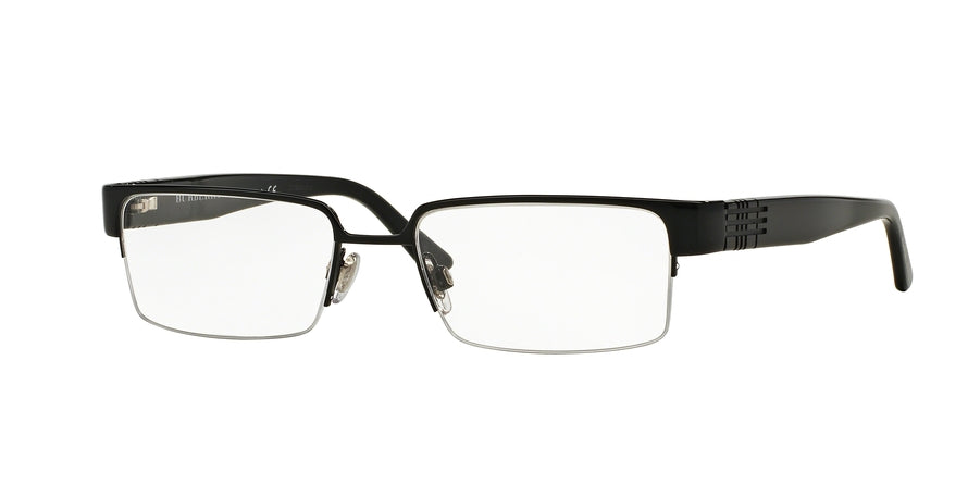 Burberry BE1110 Rectangle Eyeglasses