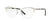Burberry BE1298 Cat Eye Eyeglasses