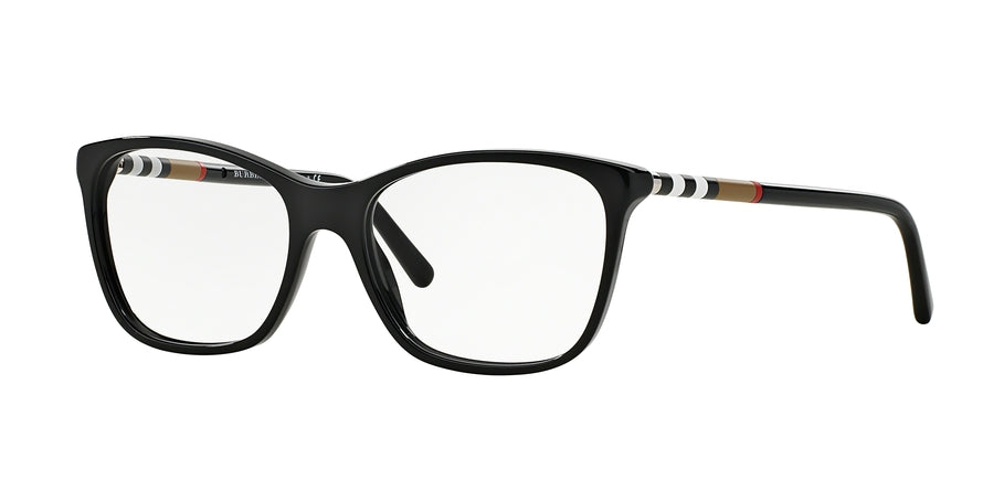 Burberry BE2141 Square Eyeglasses