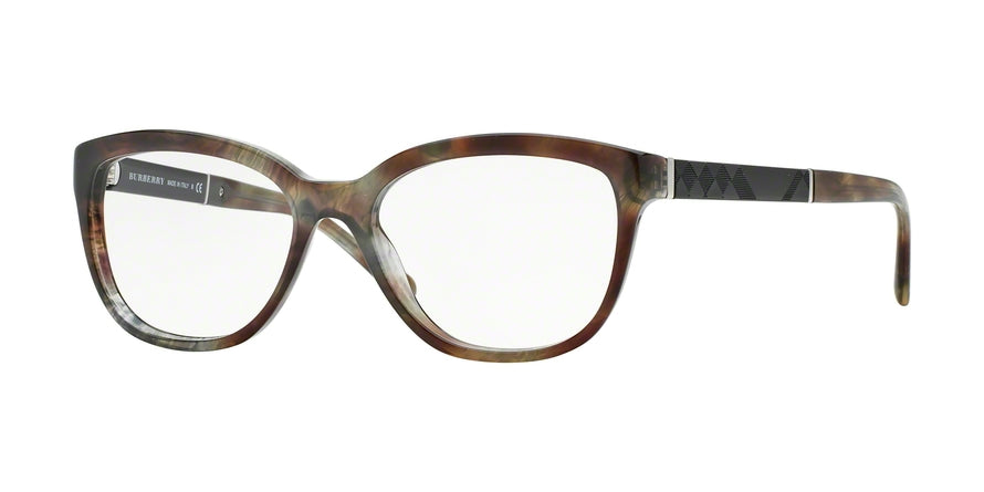 Burberry BE2166 Square Eyeglasses