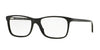 Burberry BE2178 Square Eyeglasses