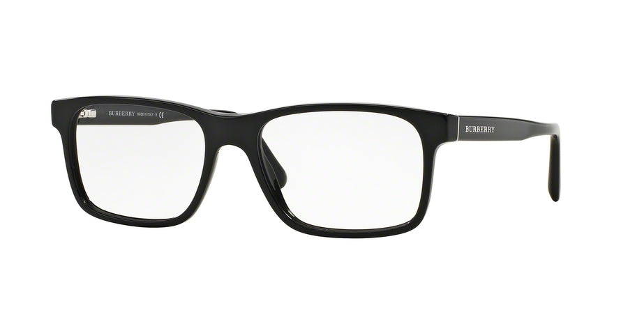 Burberry BE2198 Rectangle Eyeglasses