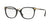 Burberry BE2269 Square Eyeglasses