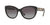 Burberry BE4224F Cat Eye Sunglasses