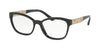 Bvlgari BV4153BF Rectangle Eyeglasses