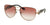 Bvlgari BV6053BM Pilot Sunglasses For Women