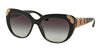 Bvlgari BV8162B Cat Eye Sunglasses
