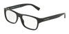 DOLCE & GABBANA DG3276 Rectangle Eyeglasses