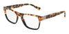 DOLCE & GABBANA DG3281 Pillow Eyeglasses