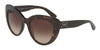 DOLCE & GABBANA DG4287 Cat Eye Sunglasses
