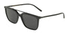 DOLCE & GABBANA DG4318F Pillow Sunglasses