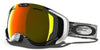 Oakley AIRWAVE OO7049 Irregular