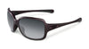 Oakley BREAK POINT OO9168 Square Sunglasses