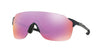 Oakley EVZERO STRIDE (A) OO9389 Rectangle Sunglasses  938904-PLANET X 38-138-125 - Color Map not applicable