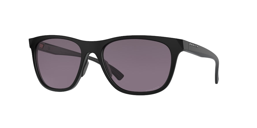 Oakley LEADLINE OO9473 Square Sunglasses