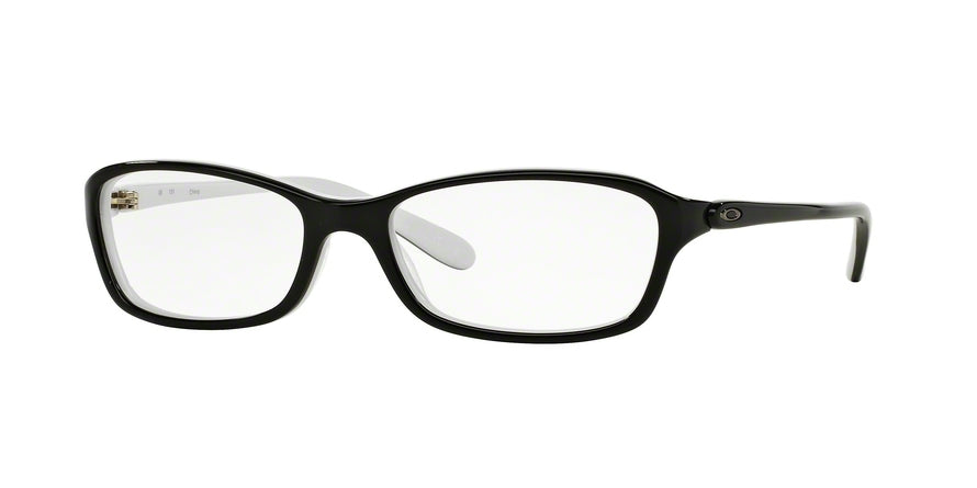 Oakley Optical PERSUASIVE OX1086 Rectangle Eyeglasses
