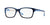 Oakley Optical BLAMELESS OX1103 Rectangle Eyeglasses