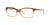 Oakley Optical INTENTION OX1130 Square Eyeglasses