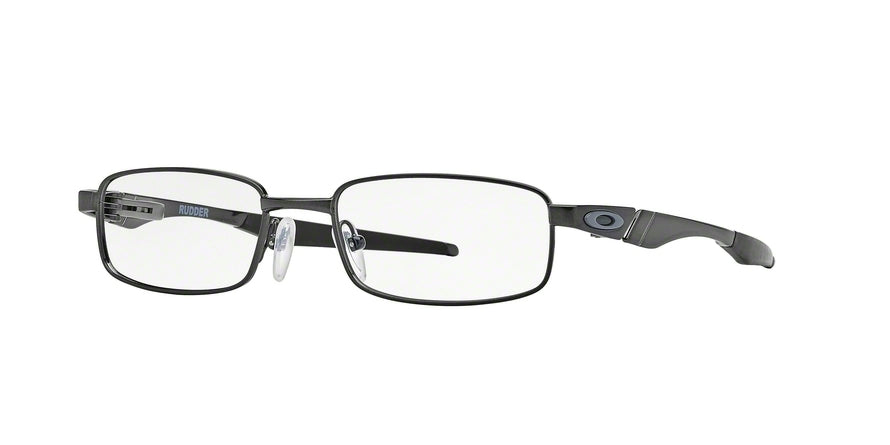 Oakley Optical RUDDER OX3171 Rectangle Eyeglasses