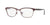 Oakley Optical INTERCEDE OX3179 Rectangle Eyeglasses