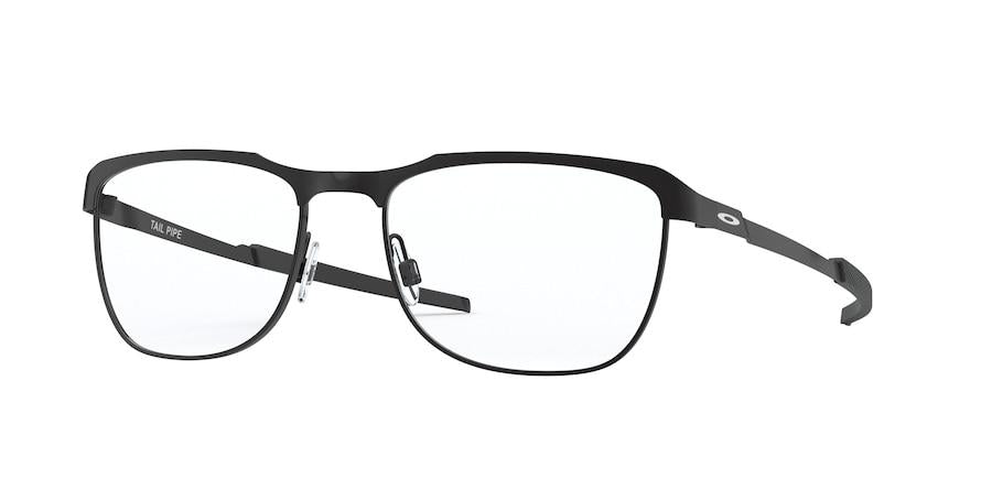 Oakley Optical TAIL PIPE OX3244 Rectangle Eyeglasses