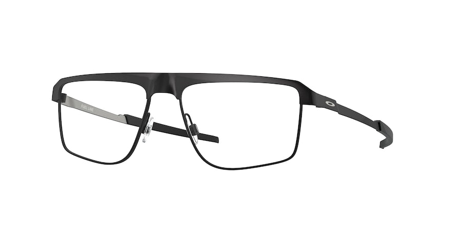 Oakley Optical FUEL LINE OX3245 Square Eyeglasses