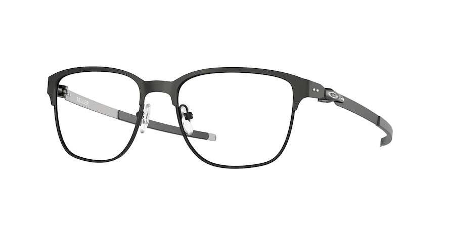 Oakley Optical SELLER OX3248 Square Eyeglasses