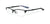 Oakley Optical CHAINRING OX5074 Rectangle Eyeglasses