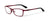 Oakley Optical MARTYR OX5083 Rectangle Eyeglasses