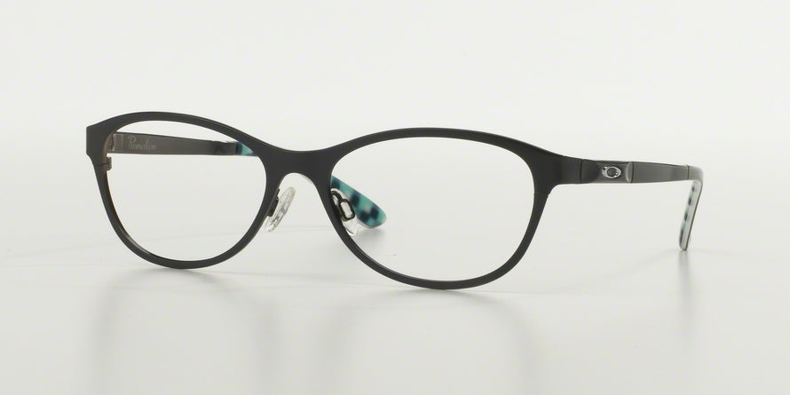 Oakley Optical PROMOTION OX5084 Oval Eyeglasses