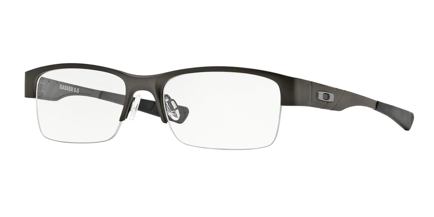 Oakley Optical GASSER 0.5 OX5088 Rectangle Eyeglasses