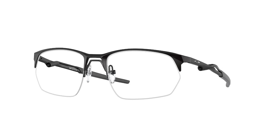 Oakley Optical WIRE TAP 2.0 RX OX5152 Rectangle Eyeglasses