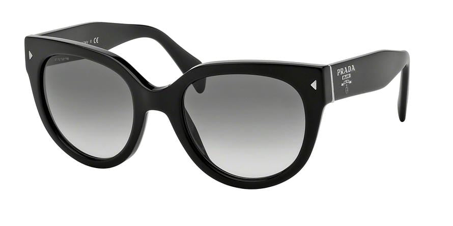Prada SWING PR17OS Phantos Sunglasses