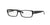 Ray-Ban Optical RX5069 Rectangle Eyeglasses