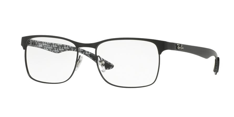 Ray-Ban Optical RX8416 Square Eyeglasses