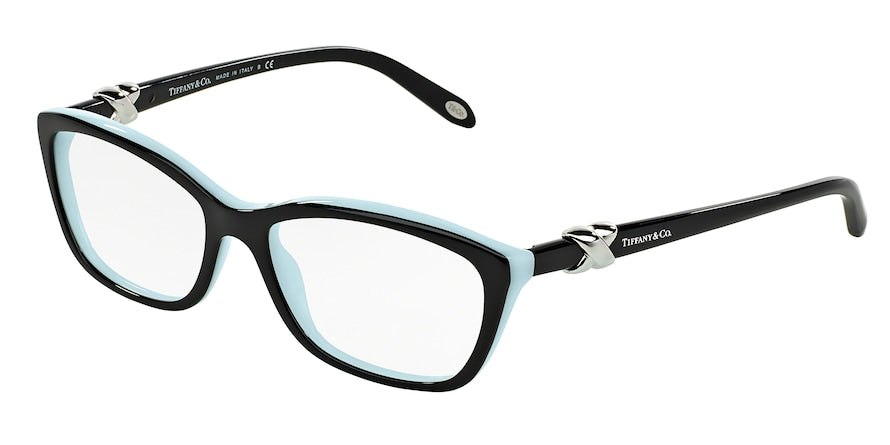 Tiffany TF2074 Cat Eye Eyeglasses
