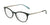 Tiffany TF2128B Phantos Eyeglasses