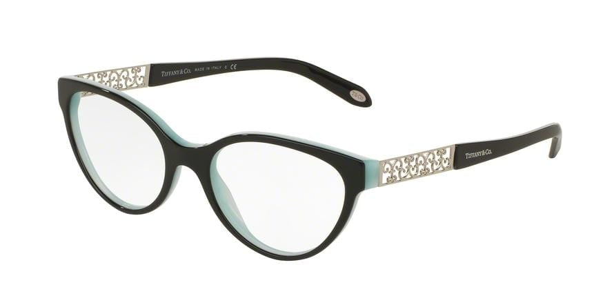 Tiffany TF2129 Oval Eyeglasses