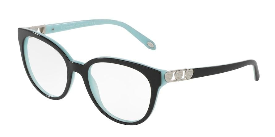 Tiffany TF2145 Phantos Eyeglasses
