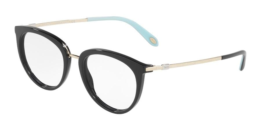 Tiffany TF2148 Round Eyeglasses