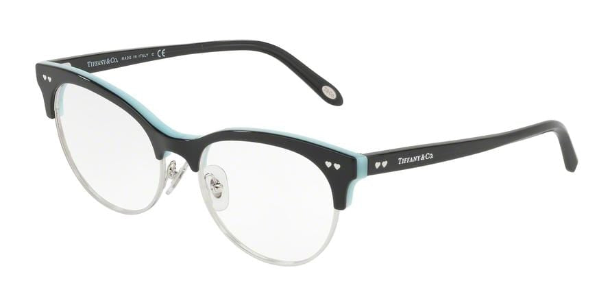 Tiffany TF2156 Oval Eyeglasses