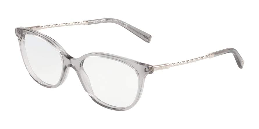 Tiffany TF2168 Square Eyeglasses