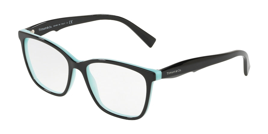 Tiffany TF2175 Square Eyeglasses
