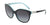 Tiffany TF4133F Round Sunglasses For Women