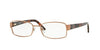 Versace VE1177BM Pillow Eyeglasses
