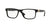Versace VE3211 Rectangle Eyeglasses
