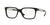 Versace VE3218 Square Eyeglasses