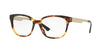 Versace VE3240A Square Eyeglasses
