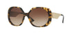 Versace VE4331 Round Sunglasses