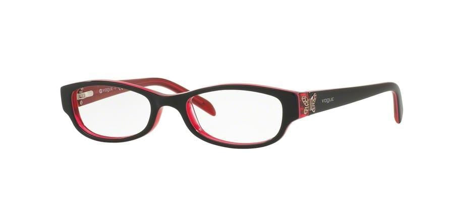 Vogue VO5082 Pillow Eyeglasses